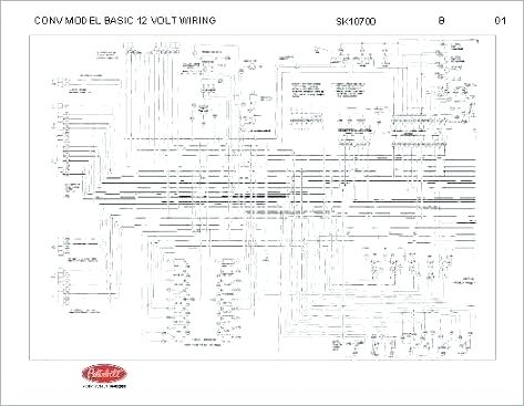 Fb 9149 Peterbilt Turn Signal Wiring Diagram As Well 96 Peterbilt 379 Wiring Download Diagram