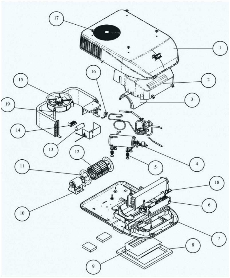 Df 6536  Wiring Diagram On Thermostat Wiring Diagram As