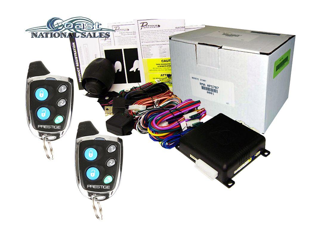 Audiovox Aps57c Wiring Diagram
