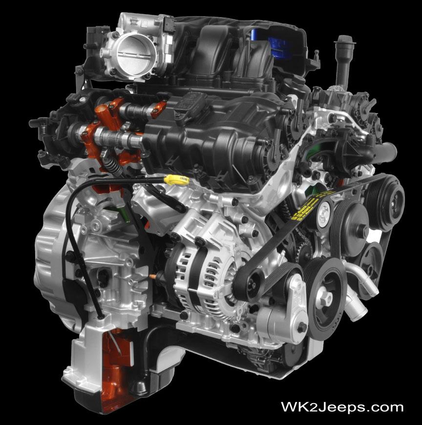 LR_1703] Jeep Liberty 3 7 Engine Diagram On Chrysler 3 6 V6 Engine DiagramEpsy Exmet Ospor Joami Hyedi Mohammedshrine Librar Wiring 101