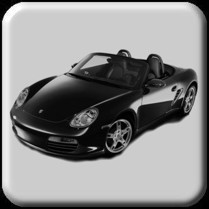 Peachy Porsche 987 Boxster Workshop Repair Service Wiring Cloud Genionhyedimohammedshrineorg