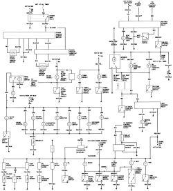 OB_1959] 85 Toyota Pickup Wiring DiagramPila Pead Opein Pneu Rimen Gram Amenti Inoma Nful Mohammedshrine Librar  Wiring 101