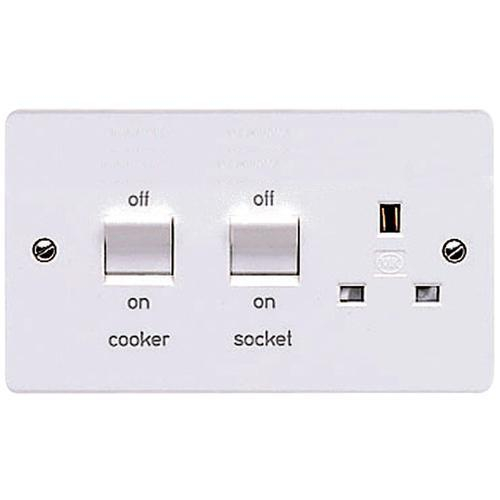 Mx 6432  Oven And Hob Wiring Electricians Forums Wiring