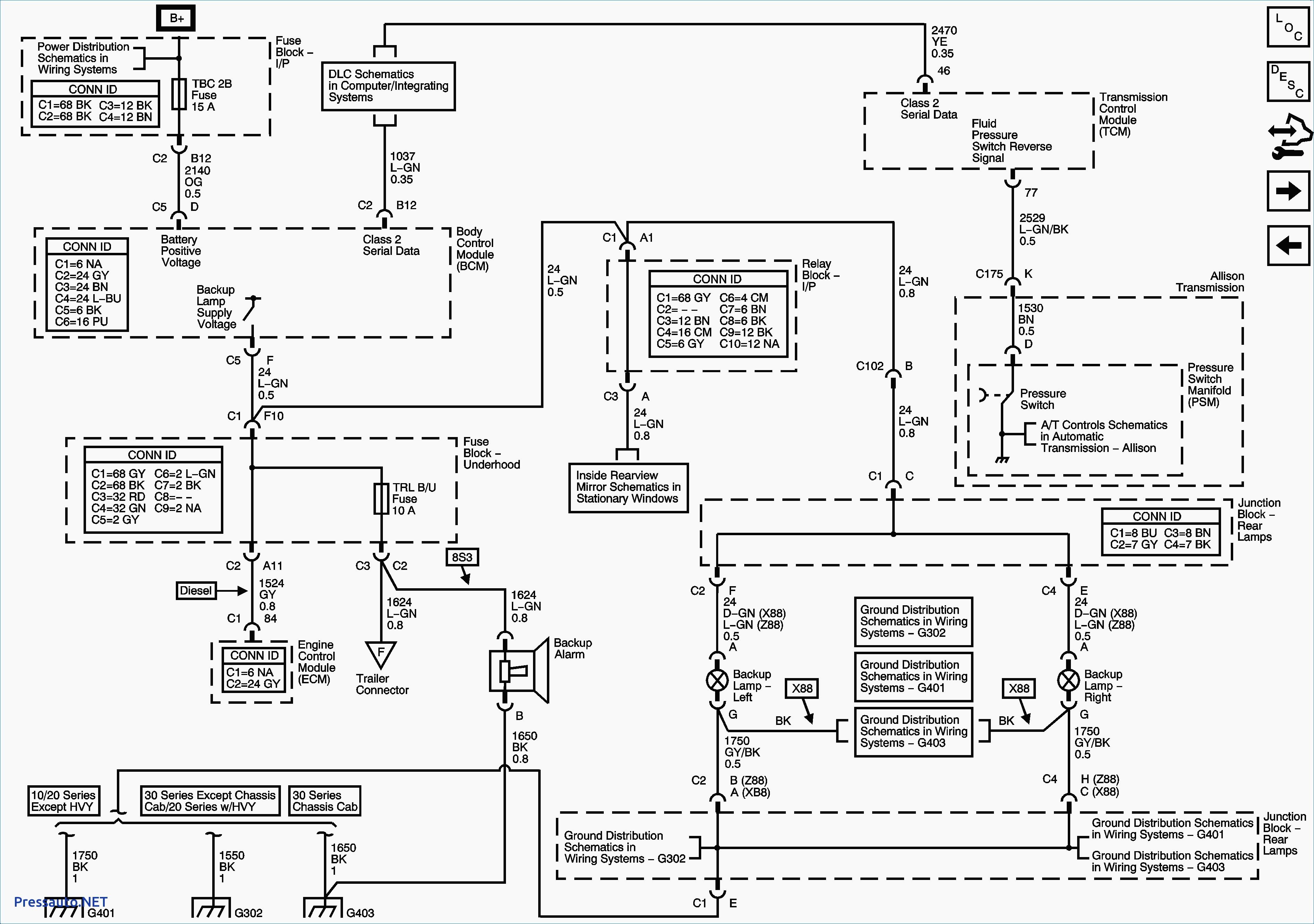 2002 Chevrolet Kodiak Wiring Diagram - Wiring Diagram Replace  theory-display - theory-display.miramontiseo.it | 2004 C4500 Wiring Diagrams |  | theory-display.miramontiseo.it