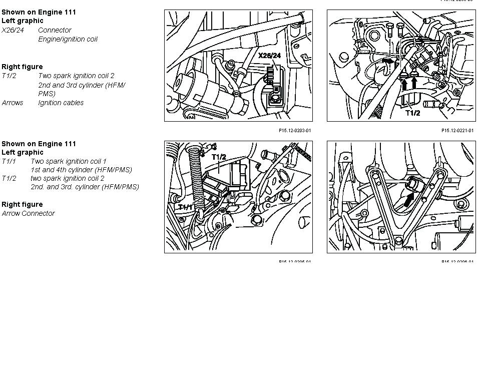 Sc 1643  Mercedes Fuel Pump Diagram Wiring Diagram