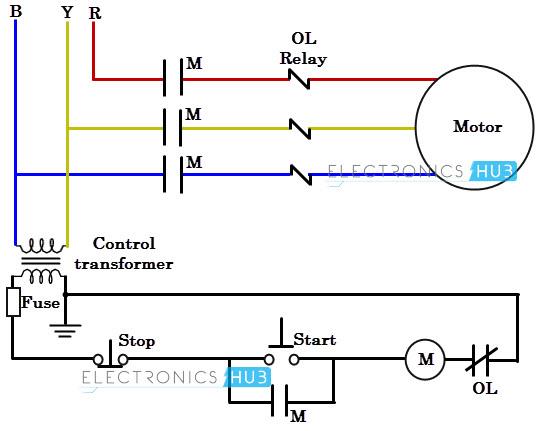 Miraculous 230V 3 Phase Motor Wiring Diagram Wiring Diagram Data Wiring Cloud Itislusmarecoveryedborg