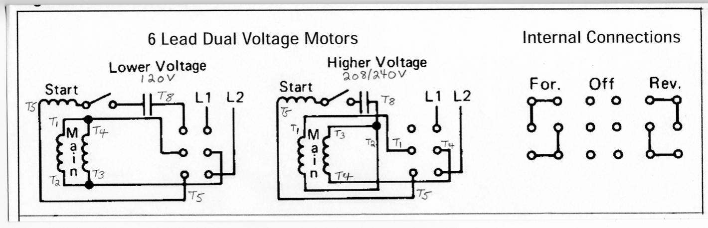 Peachy Leeson Single Phase Motor Wiring Diagram Basic Electronics Wiring Wiring Cloud Loplapiotaidewilluminateatxorg