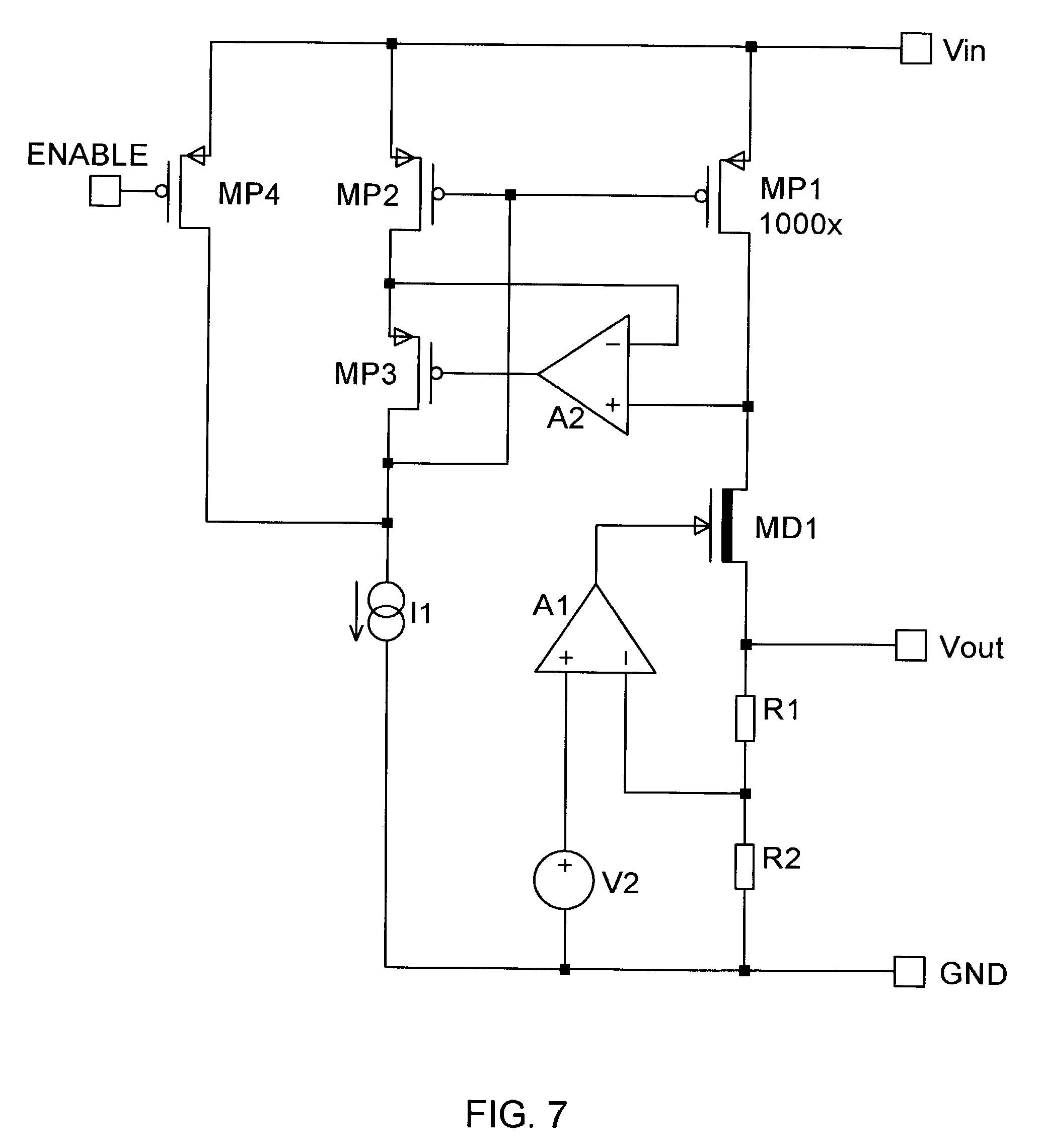 Gf 2341 Beetle Voltage Regulator Wiring Diagram Free Download Wiring Diagram Free Diagram