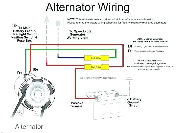 Toyota Yaris Alternator Wiring Diagram 98 Chevy Z71 Wiring Diagram For Wiring Diagram Schematics
