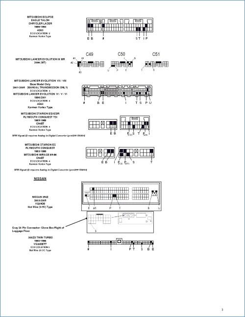 diagram 2002 focus blaplunk radio wiring diagram full