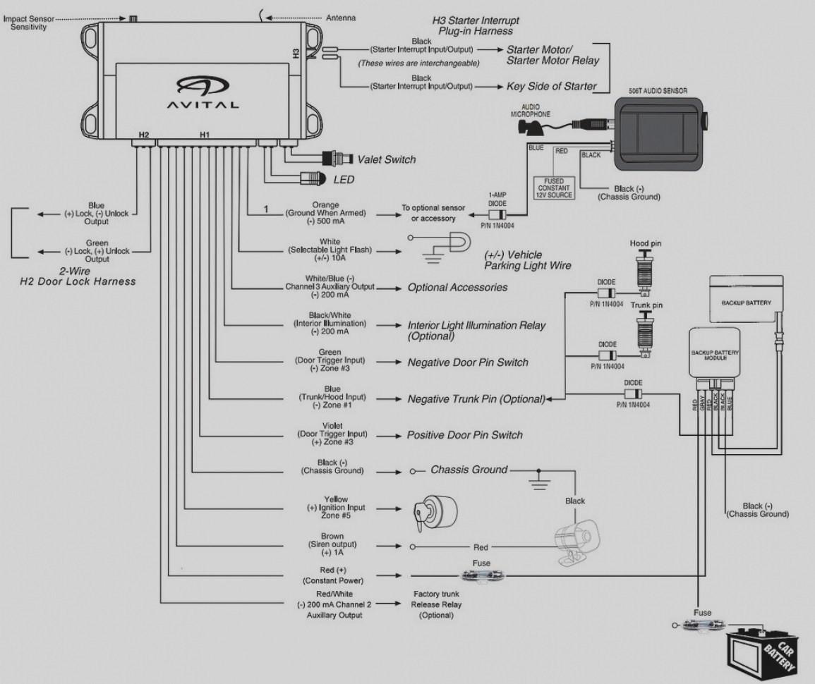 GG_8610] Remote Start Wiring Diagram On Dball2 Viper Remote Start Wiring  Free DiagramWww Mohammedshrine Librar Wiring 101