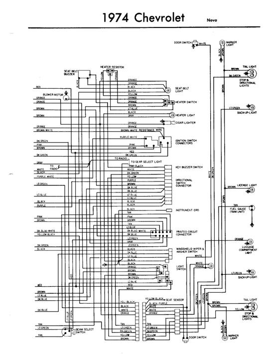 Bw 9344  Chevy K10 Wiring Diagrams Download Diagram