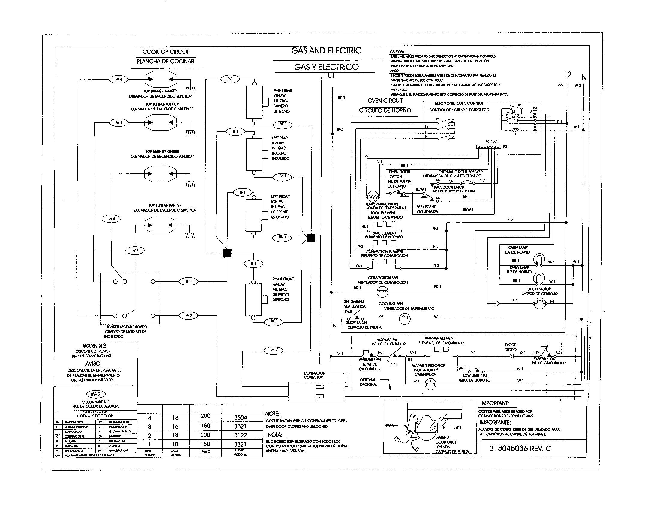 [ANLQ_8698]  BN_1195] Electric Oven Wiring Diagram Images Schematic Wiring | Viking Trailer Wiring Diagram |  | Lline Hroni Denli Sputa Numap Mohammedshrine Librar Wiring 101