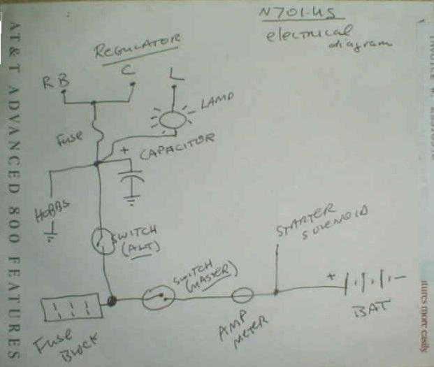 [SCHEMATICS_48DE]  VA_1355] Voltage Regulator Wiring Diagram Rotax 503 Charging System Wiring  Diagram | Rotax 912 Engine Diagram |  | Abole Penghe Inama Mohammedshrine Librar Wiring 101