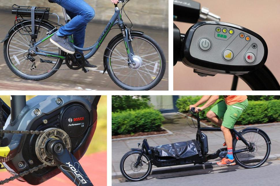 Magnificent Buyers Guide To Electric Bikes Road Cc Wiring Cloud Counpengheilarigresichrocarnosporgarnagrebsunhorelemohammedshrineorg