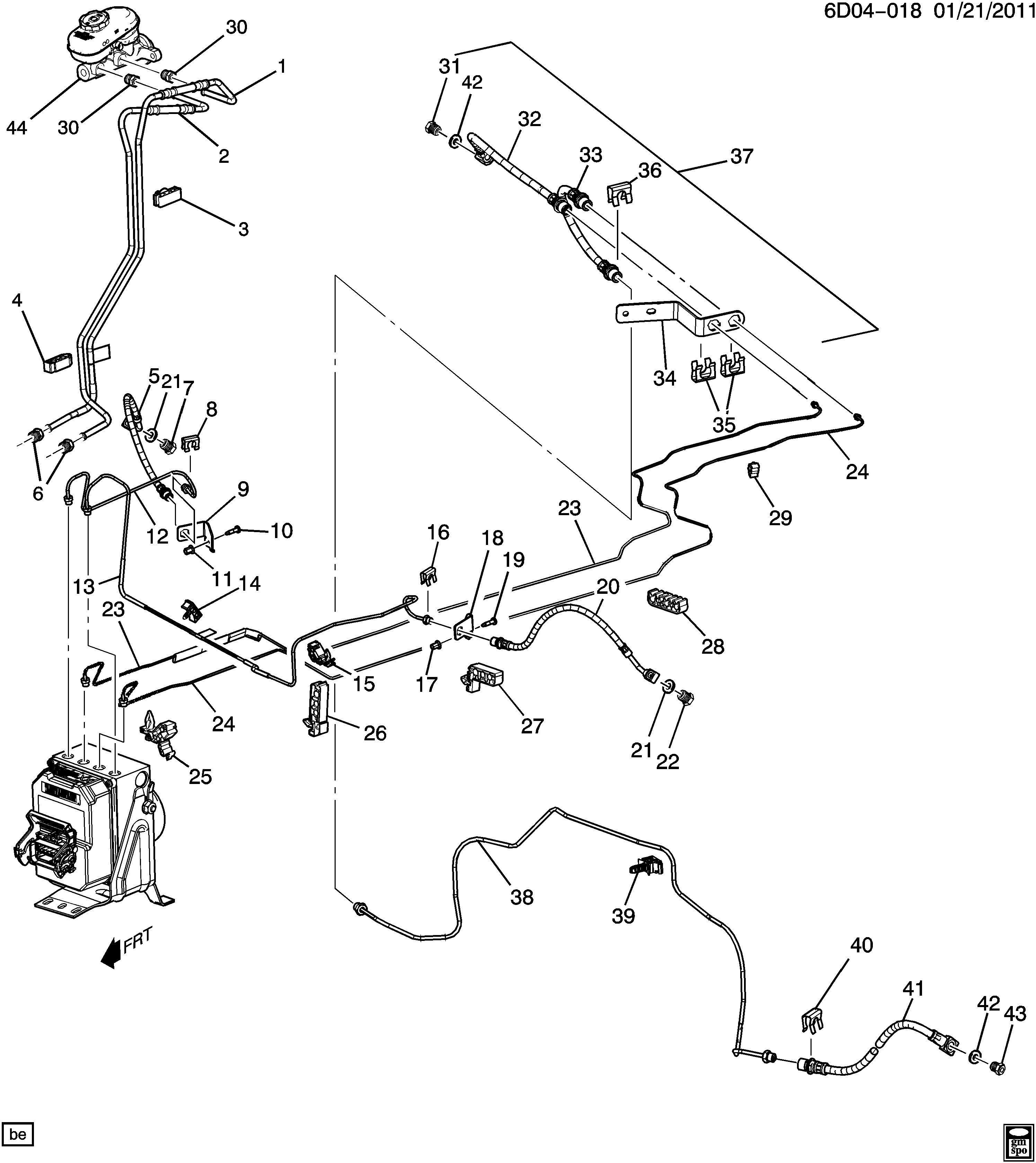 Phenomenal 2003 Cadillac Escalade Esv Wiring Diagram Basic Electronics Wiring Wiring Cloud Histehirlexornumapkesianilluminateatxorg