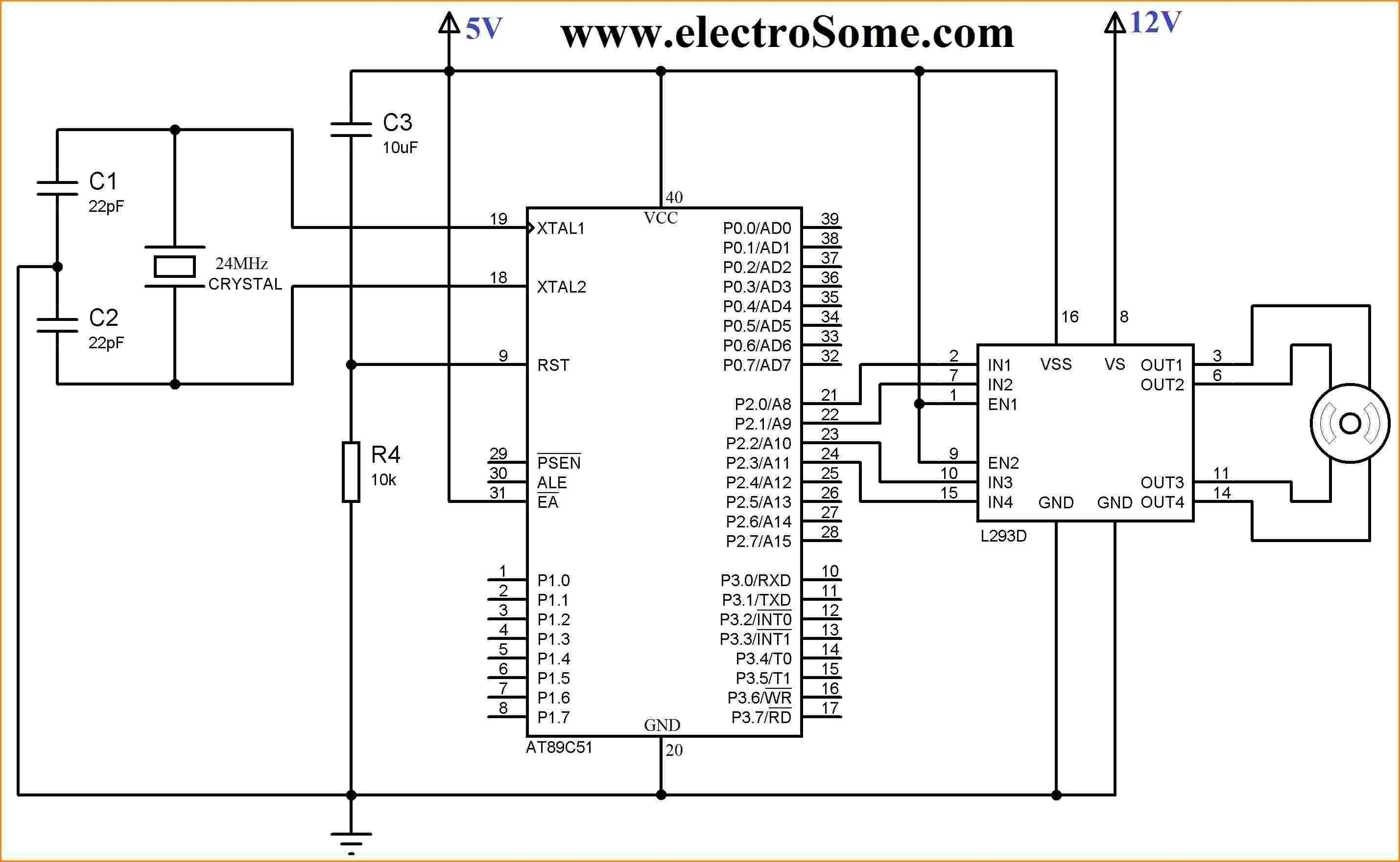 Magnificent Camera Wiring Diagram On Koolertron Backup Camera Wiring Diagram Wiring Cloud Domeilariaidewilluminateatxorg