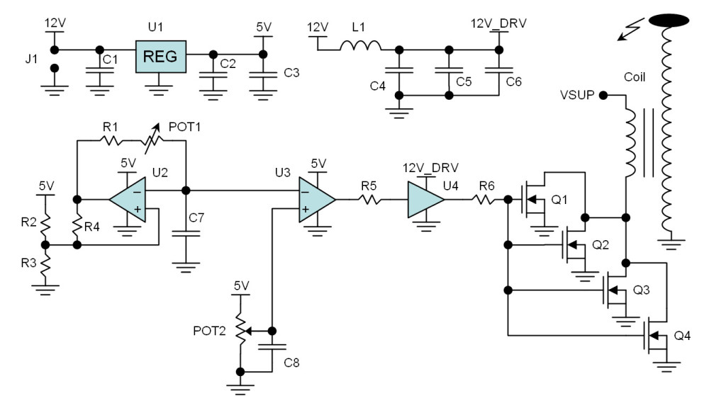 Superb Voltage Regulator Is It Really Possible To Boost 6 V Dc To Above Wiring Cloud Faunaidewilluminateatxorg