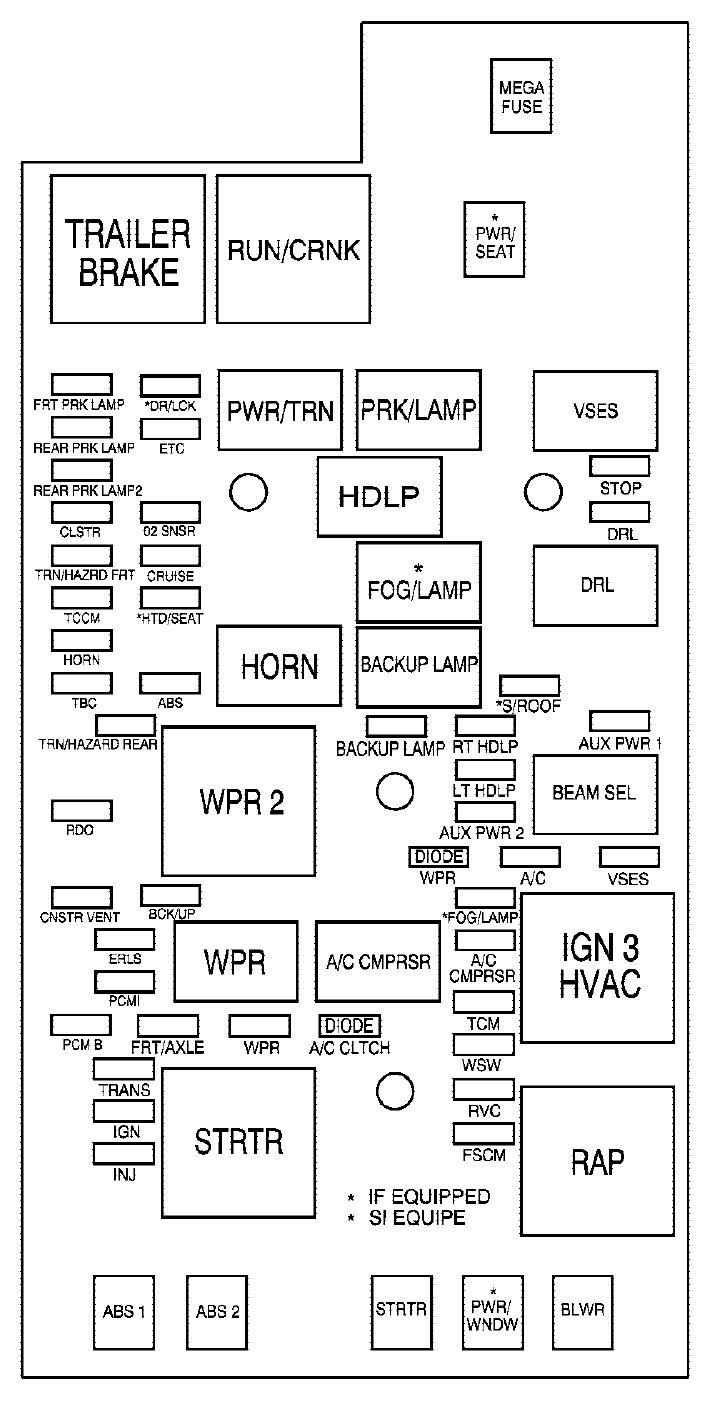 [DIAGRAM_38YU]  SL_0106] Dodge Journey Fuse Box Location Schematic Wiring | 2013 Dodge Journey Fuse Box |  | Hist Sple Retr Tron Rmine Bocep Mohammedshrine Librar Wiring 101