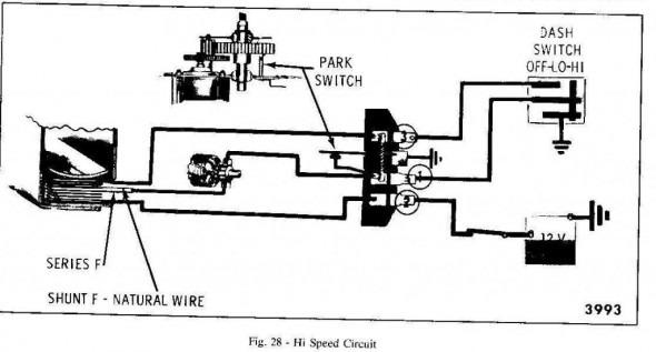 SY_9647] 1971 Chevelle Wiper Switch Wiring Diagram Download DiagramArcin Erek Norab Denli Mohammedshrine Librar Wiring 101