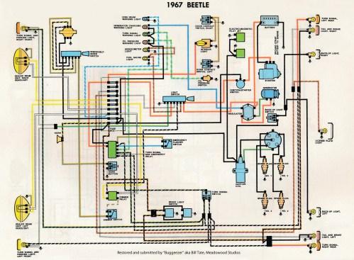 Vw Beetle Wiring Diagram 1967 2002 Sterling Wiring Diagram Bobcate S70 Sehidup4 Jeanjaures37 Fr