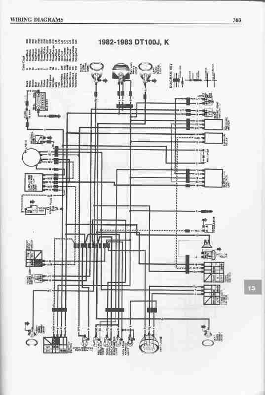 It175 Wiring Diagram - 03 Navigator Fuse Diagram - rccar-wiring .2010menanti.jeanjaures37.fr | 1979 Yamaha 175 It Wiring |  | Wiring Diagram Resource
