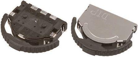 Remarkable Pl3 Ac V T R Tactile Switch Diptronics Ibs Electronics Wiring Cloud Lukepaidewilluminateatxorg