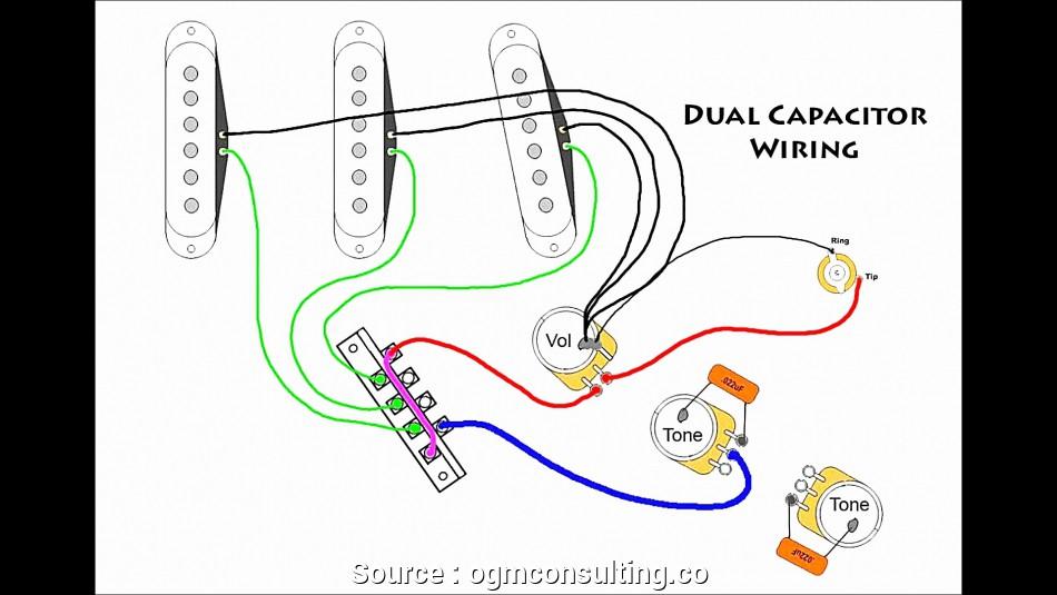 Awesome Stratocaster 3 Switch Wiring Diagram Best Fender Jaguar Wiring Wiring Cloud Picalendutblikvittorg