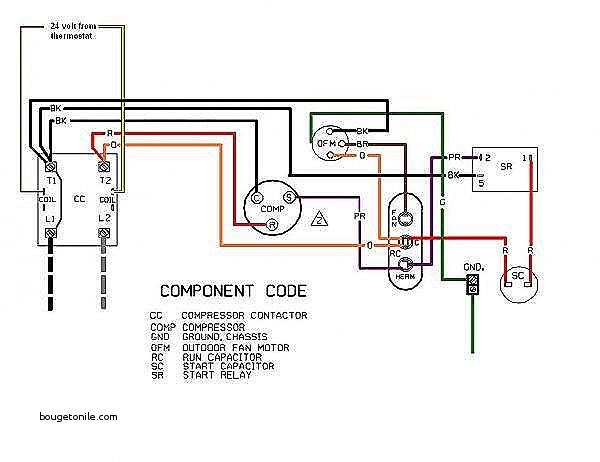 Emc Motor Wiring Diagrams Fiat 500 D Electrical Wiring Diagrams Toyota Tps Yenpancane Jeanjaures37 Fr