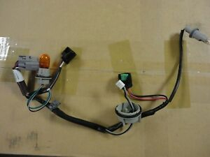 2011 subaru outback headlight wiring diagram bk 2556  subaru outback headlight wiring harness wiring diagram  subaru outback headlight wiring harness