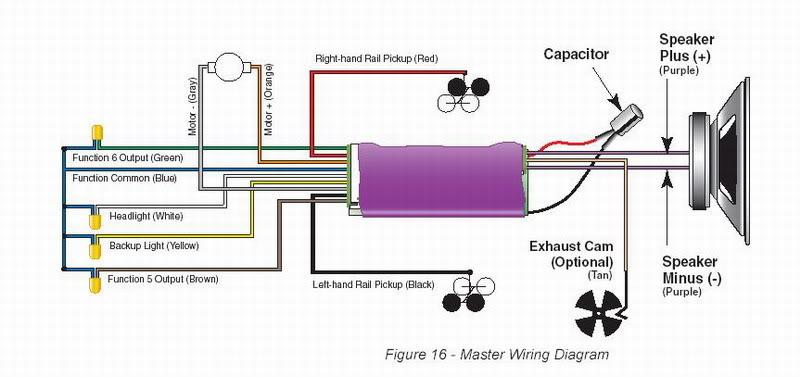 et_7239] bachmann wiring diagrams wiring diagram  ifica eatte mohammedshrine librar wiring 101