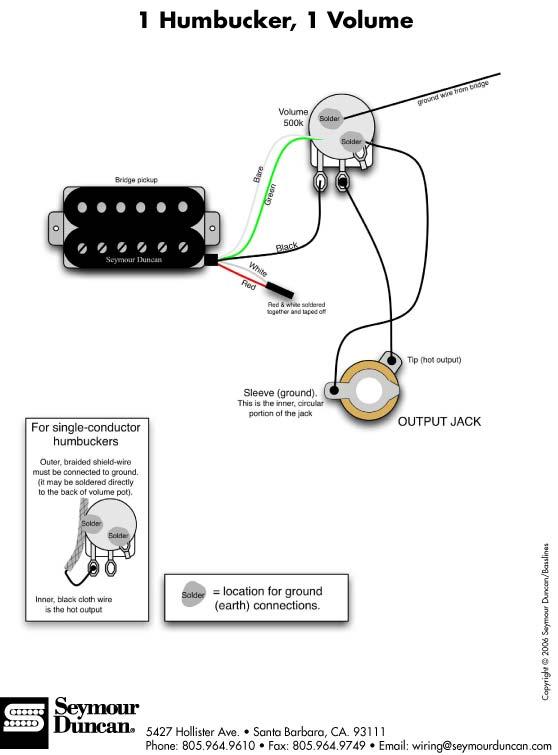 HH_0626] 54 Stratocaster Wiring Diagram Download DiagramOpogo Xaem Stap Onom Garna Mohammedshrine Librar Wiring 101