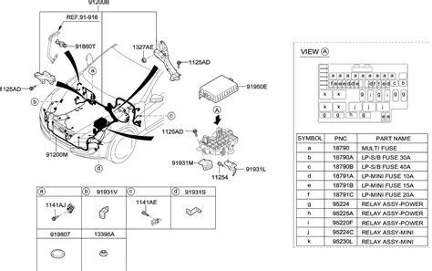 Genesis Coupe Wiring Diagram - Mtd 12a 446m001 Engine Diagram - toyota -tps.yenpancane.jeanjaures37.fr | Hyundai Genesis Sedan Wiring Diagrams |  | Wiring Diagram Resource