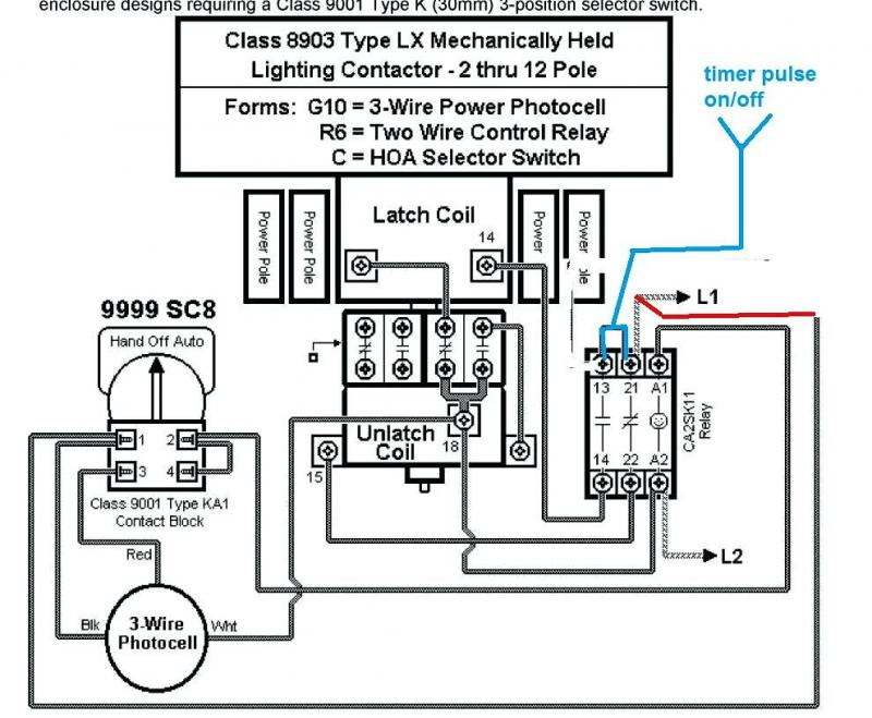 Hand Off Auto Wiring Diagram from static-assets.imageservice.cloud