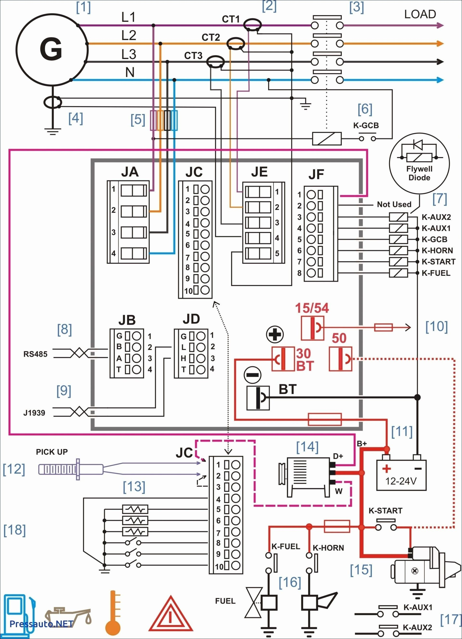 House Wiring Diagram Pdf Download from static-assets.imageservice.cloud