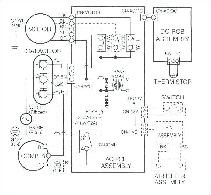 TX_5682] Ducati 750Gt Wiring Diagram Motorcycle Electrical Binatanicom Schematic  WiringWww Mohammedshrine Librar Wiring 101