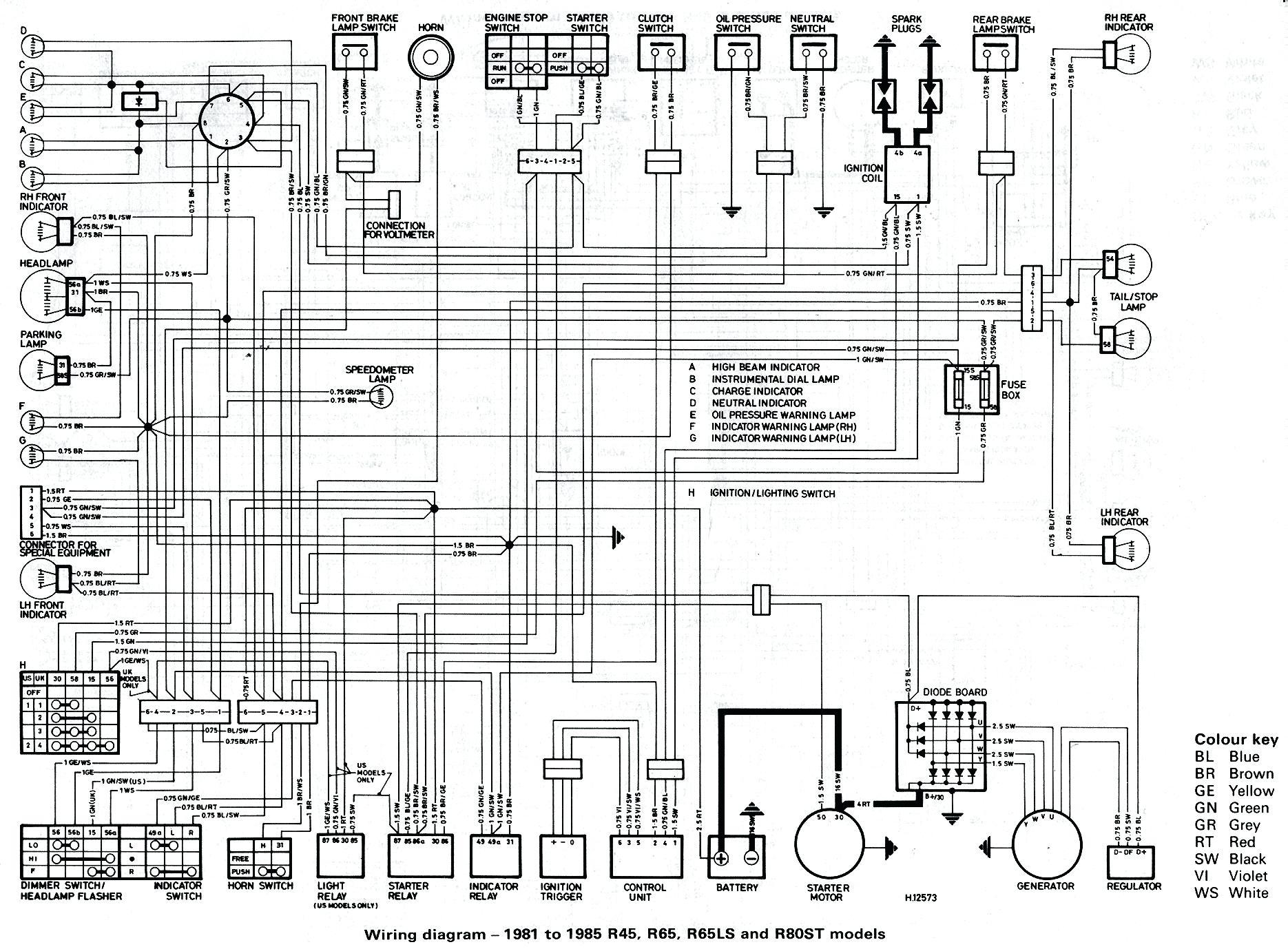 Peachy 1979 Camaro Wiring Harness Wiring Diagram Database Wiring Cloud Ittabpendurdonanfuldomelitekicepsianuembamohammedshrineorg
