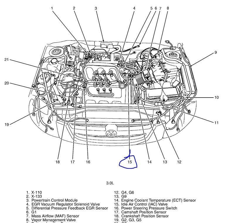 2001 mazda tribute v6 engine diagram - diagram wiring club last-mutter -  last-mutter.pavimentazionisgarbossavicenza.it  pavimentazionisgarbossavicenza.it