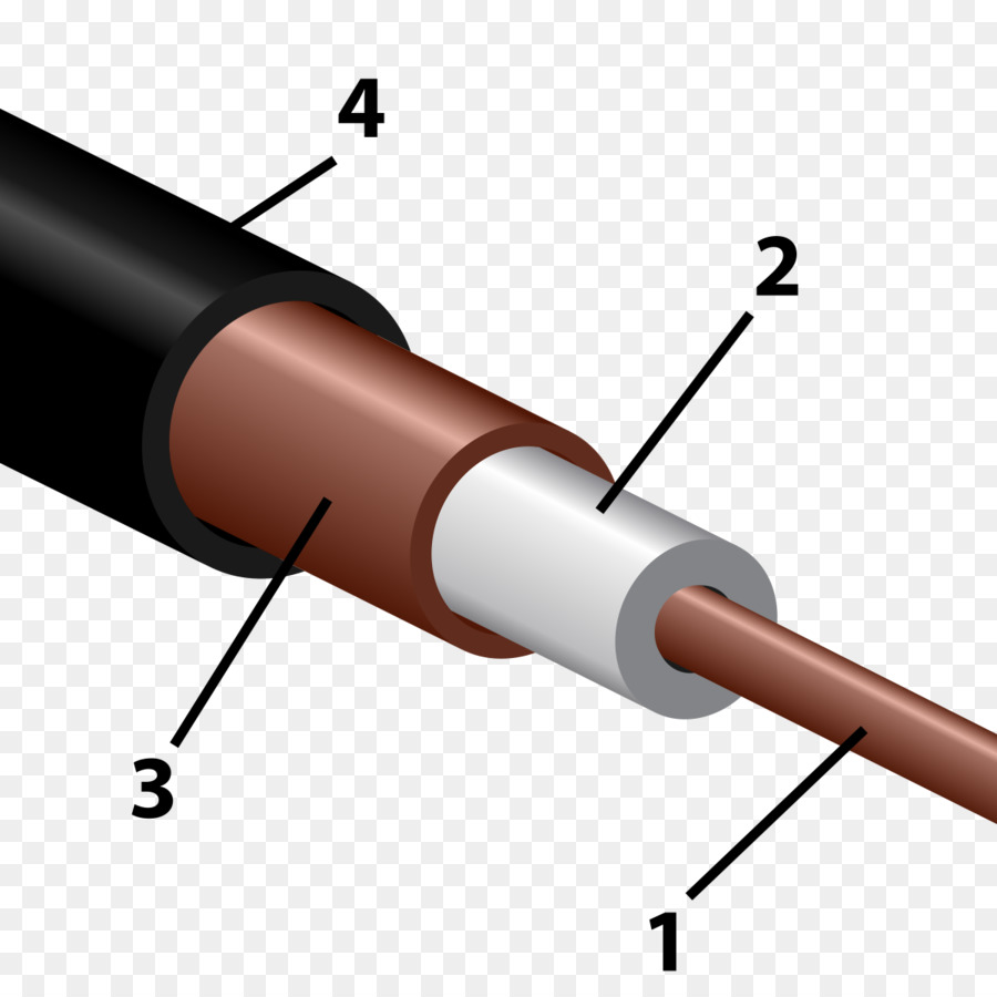 Swell Coaxial Cable Wiring Diagram Electrical Wires Cable Electrical Wiring Cloud Gufailluminateatxorg