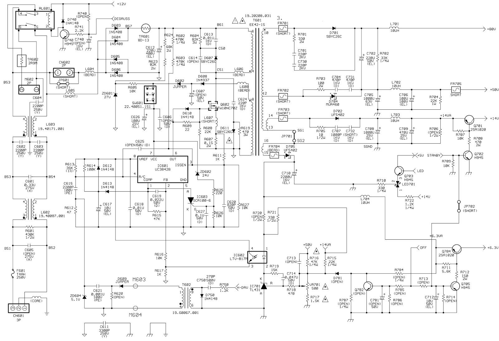 Remarkable Mitsubishi Galant Stereo Wiring Diagram Free Download Wiring Diagram Wiring Cloud Filiciilluminateatxorg