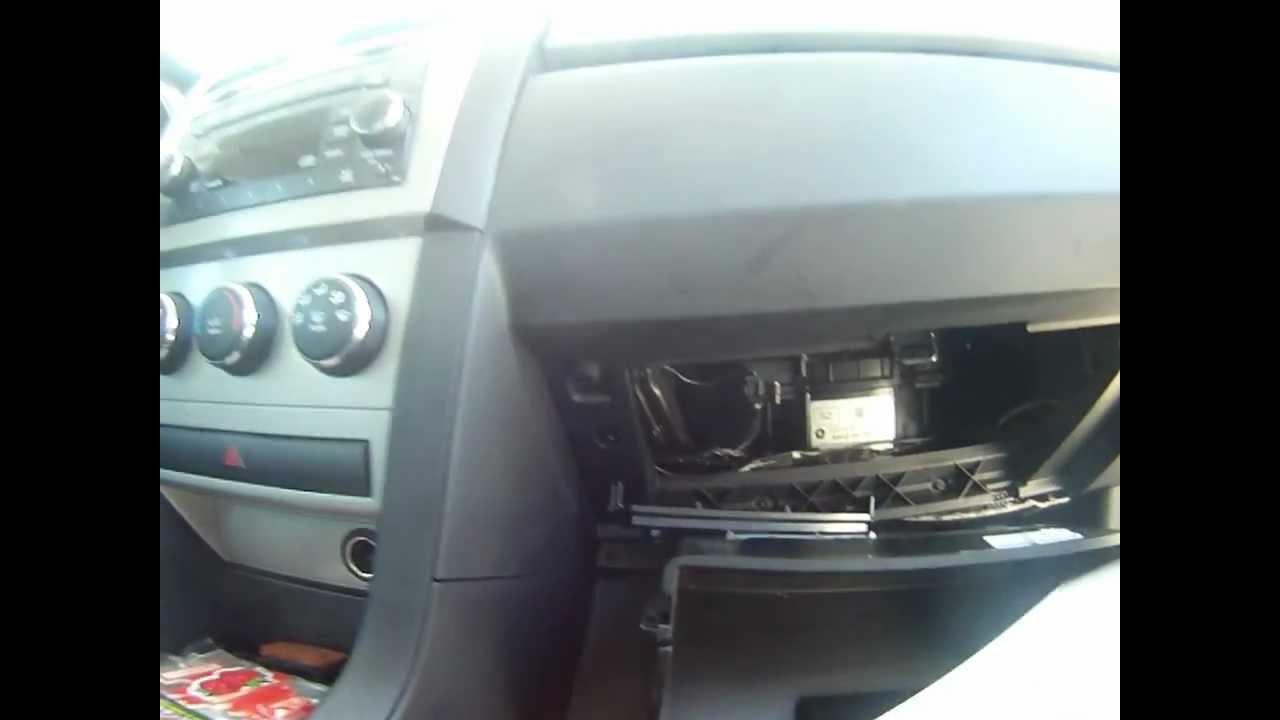 [WLLP_2054]   WH_4525] 2012 Avenger Fuse Diagram   Fuse Box Dodge Avenger      Brece Cosm Sapebe Mohammedshrine Librar Wiring 101