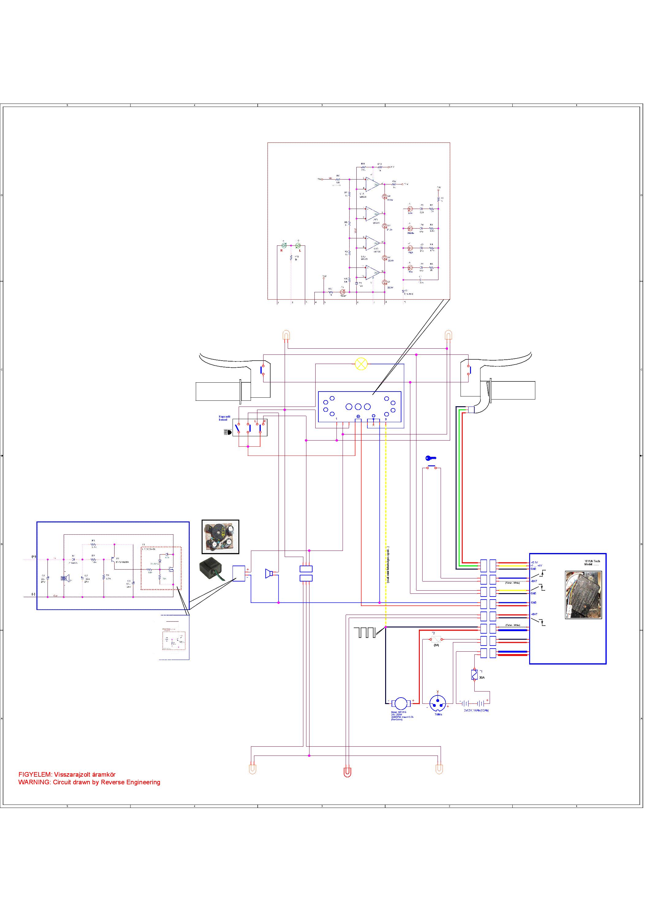 Zv 1620 Wiring Diagram Chinese Scooter Wiring Diagram Scooter Wiring Diagram Wiring Diagram