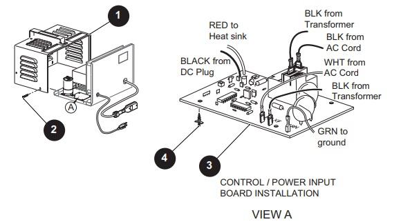 Brilliant Powerwise Charger Wiring Diagram Wiring Diagram Database Wiring Cloud Hemtshollocom