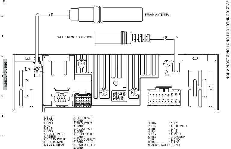 [SCHEMATICS_4JK]  WW_8667] Pioneer Deh 1500 Wiring Diagram | Deh 1500 Wiring Diagram |  | Ivoro Kapemie Mohammedshrine Librar Wiring 101