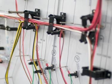 Surprising Wiring Harness Board Wiring Diagram Wiring Cloud Rdonaheevemohammedshrineorg