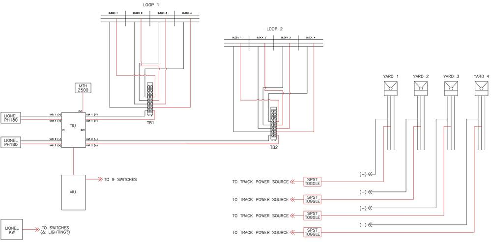 Kk 3557 Mth Tiu Wiring Diagram Wiring Diagram
