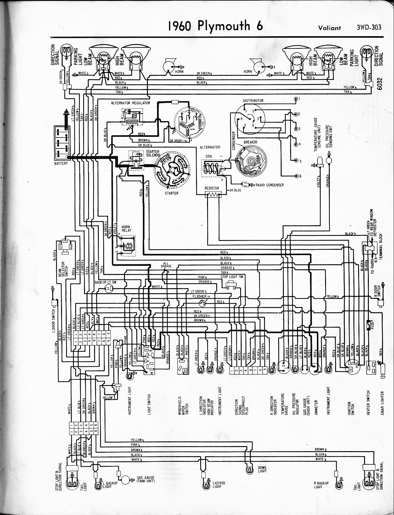 68 valiant wiring diagram ad 1125  1966 plymouth fury wiring diagram  ad 1125  1966 plymouth fury wiring diagram