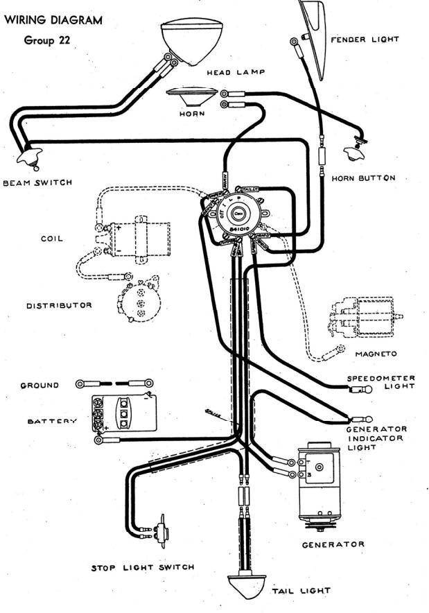 OC_4421] 1946 Indian Chief Wiring Diagram Wiring DiagramRedne Ally Groa Boapu Mohammedshrine Librar Wiring 101