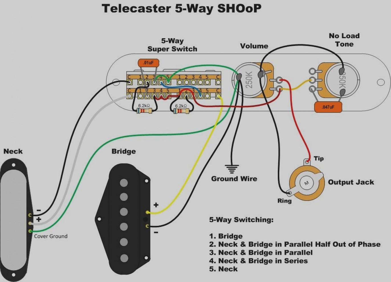 Ce 4467 52 Telecaster Wiring Diagram 3 Way