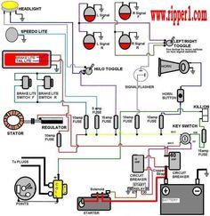 [WLLP_2054]   DR_0273] Wiring Diagram For Custom Chopper   Custom Motorcycle Wiring Diagram      Spoat Over Ostr Bios Hendil Mohammedshrine Librar Wiring 101